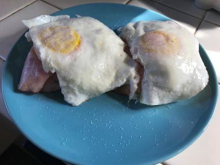 paleo breakfast 3