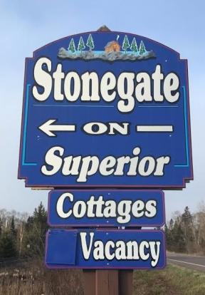 stonegate1