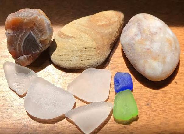 rocks3